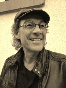 Werner Gerhardt